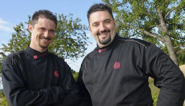 anantara-french-michelin-star-chefs