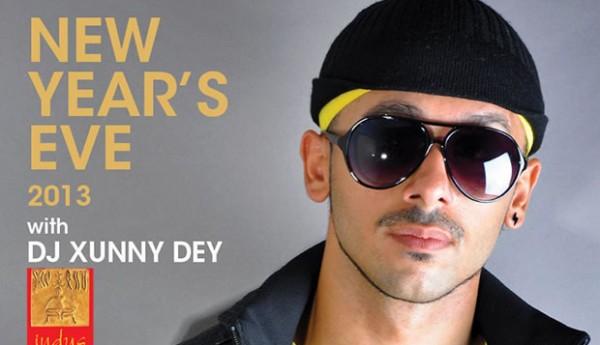 indus-new-year-with-dj-xunny-dey