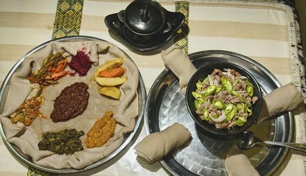 Ethiop10AAA