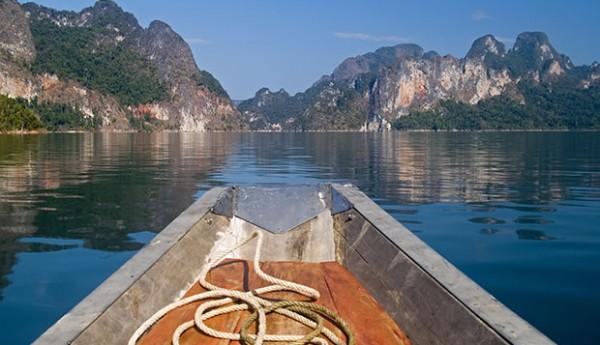 KhaoSok1boat3