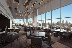 009 Executive Lounge