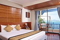 4Kantary Bay Phuket Trip Advisor award