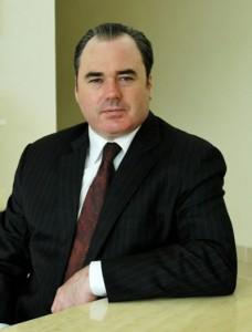 Paddy McHugh Small pic2