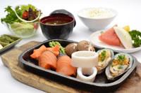 Youzen Sushi