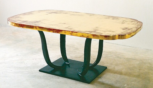 fougere_table01_couture2013-featured