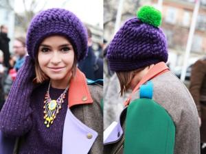 miraduma beanie hat-editted
