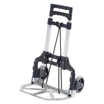 xhaul-cart