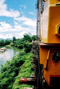 10-Death Railway c)Saif Ismailji