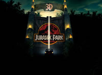 Jurassic_Park_3D_H