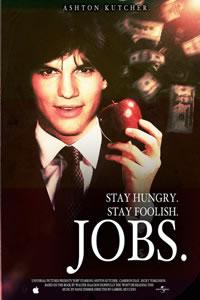 jobs-gondolkodj-maskebb-film-plakat