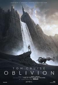 oblivion-tom-cruise