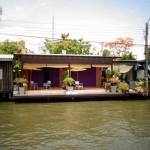 BangLuang House_Bangkok