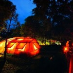 Camp out in MAe Sot