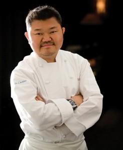 Chef-Justin-Quek