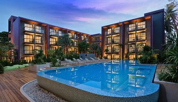 holiday-inn-express-phuket
