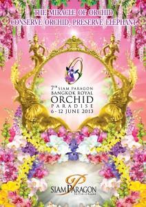 1-Bangkok-Royal-Orchid-Paradise-2013