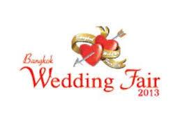10-Bangkok-Wedding-Fair-2013