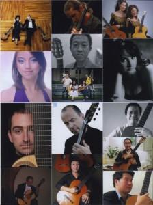 15-Asia-Internation-Guitar-Festival