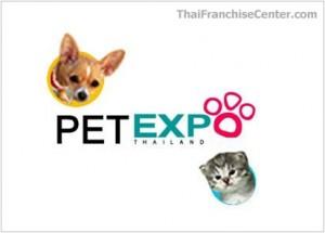 18-Pet-Expo2013-1