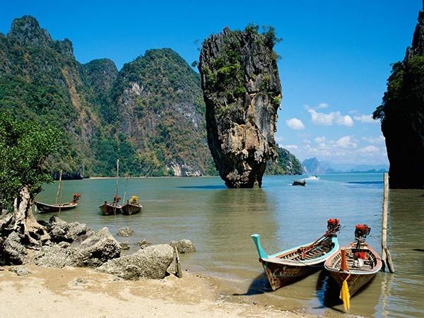 1Phang-Nga_Bay_Phuket_Thailand