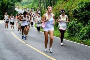 2-Phuket-International-Marathon