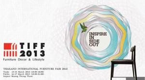 21-Bangkok-Furniture-Fair-2013-