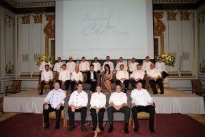 25-Group-Photo