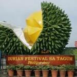 4-Durian-Festival