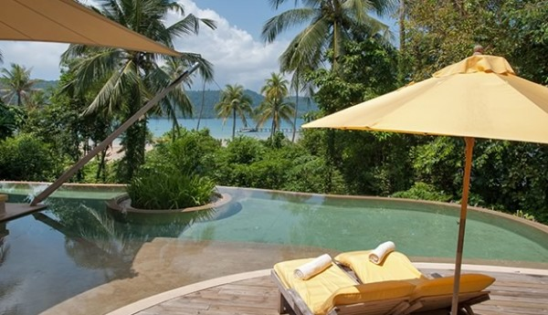 5-Amazing-Green-Retreats
