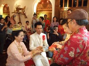 6-Phuket-Baba-Wedding