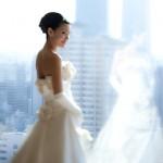 7-Conrad-Wedding-Fair