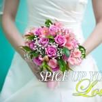 8-Spice-Up-Your-Love-Wedding-Fair-2013-at-Eastin-Hotel-Makkasan-Bangkok