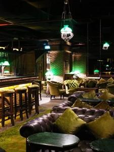 Bar interior3