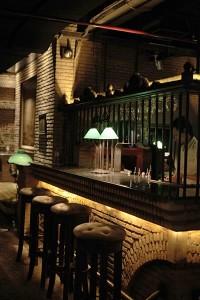 Bar interior4
