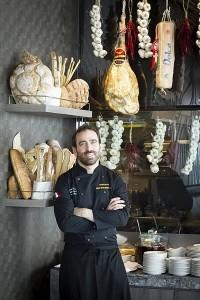 Chef Filippo1