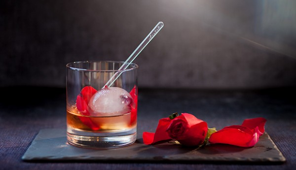 Rose Fashioned_2