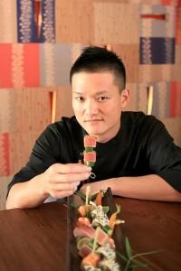 YTSB's Master Chef