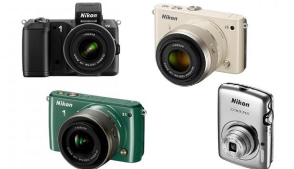 nikon-cameras-june-2013