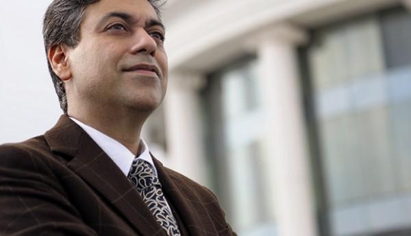 CEO Deepak_Ohri