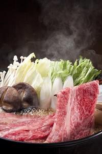 Ohmi Beef 9-18 July