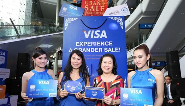 Photo_Visa Grander Sale