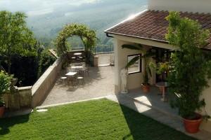 garden_view_alta