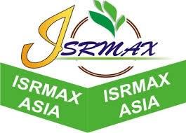 15 ISRMAX