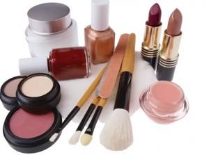 20 cosmetics_front1