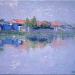 3 chahn_sutarapong01