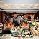 JW Marriott Bkk