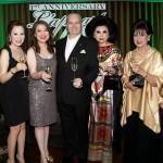 L'Appart_Sofitel Bangkok Sukhumvit