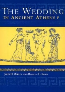 the-wedding-in-ancient-athens