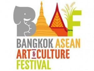 14 BAAF Asean art festival