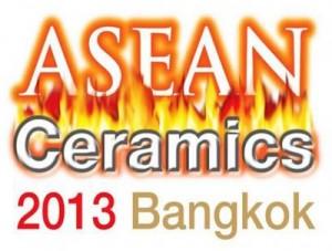 19 asean ceramics bkk